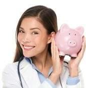 הלוואה להליך רפואי