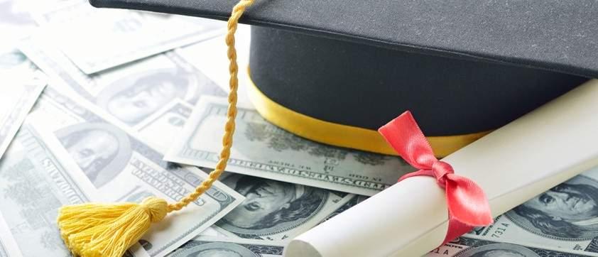 הלוואה ללימודים