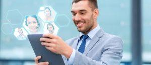 ניהול מוניטין בעלי עסקים - גוגל יור ניים