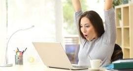 איך להסיר כתבות שליליות מגוגל בדרך המהירה והטובה ביותר