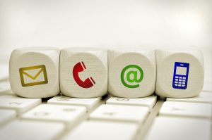 מחיקה מאתר אינטרנט - ניהול מוניטין ברשת האינטרנט