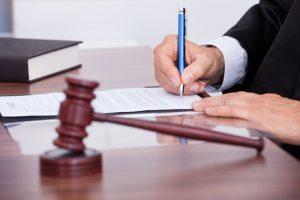מחיקת מידע משפטי מגוגל - ניהול מוניטין יציאה לעצמאות