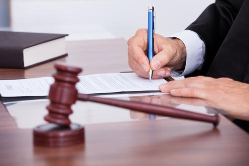 מחיקת מידע משפטי מגוגל