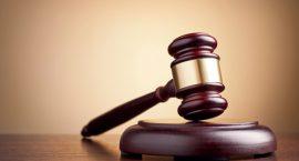 ניהול מוניטין תיקי בית משפט