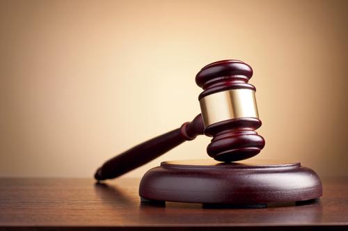 מחיקת מסמכים משפטיים מיידי