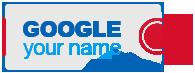 ניהול מוניטין – מחיקת מידע מגוגל – googleyourname.co.il